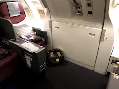 QF_LegRoom3