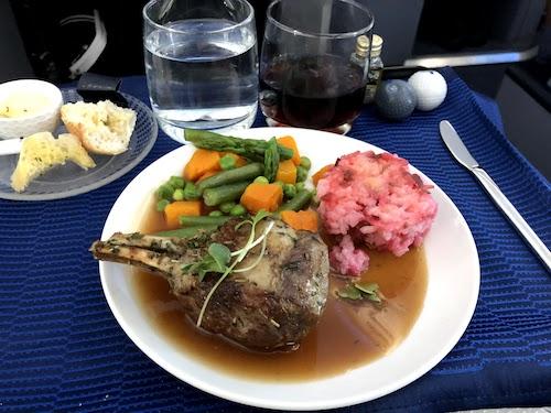 UA_Food2