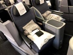 UA_Seat