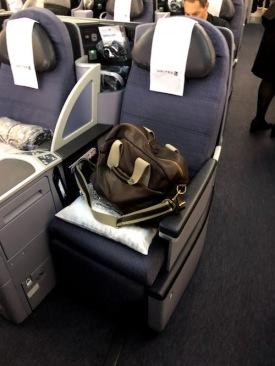UA_Seat2